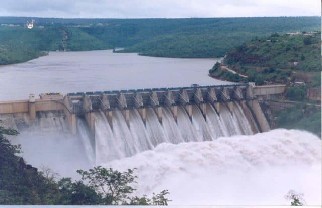 bhakra-nangal-dams-in-india