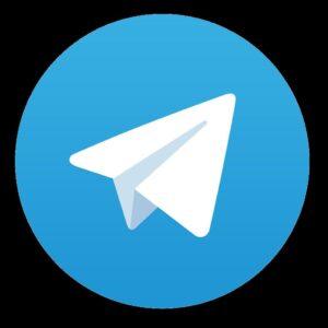 examshindi telegram